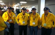 Honor Flight 2013 1