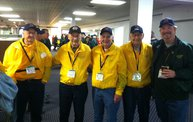 Honor Flight 2013 30