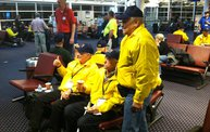 Honor Flight 2013 29