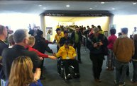 Honor Flight 2013 24