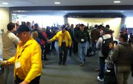 Honor Flight 2013 17