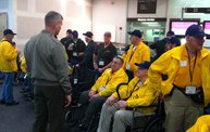 Honor Flight 2013 16