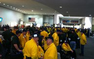 Honor Flight 2013 15