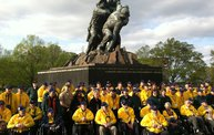 Honor Flight 2013 3