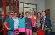 95-5 WIFC's Totally 80's for a Cause 2013 27