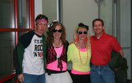 95-5 WIFC's Totally 80's for a Cause 2013 25