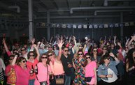 95-5 WIFC's Totally 80's for a Cause 2013 8