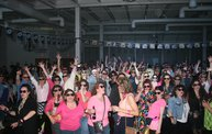 95-5 WIFC's Totally 80's for a Cause 2013 6