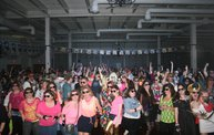 95-5 WIFC's Totally 80's for a Cause 2013 5