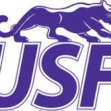 University of Sioux Falls