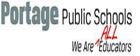 Portage Public Schools will continue their search for a new Superintendent, probably next week.