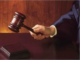 Paul Grade pleads guilty