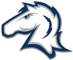 The Division II Hillsdale Chargers