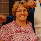 A picture of Anita Bucki provided by the Lincoln County sheriff's department