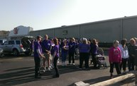 March of Dimes March for Babies Stevens Point 3