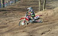 Rapid Angels Motocross 2013 1