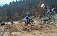 Rapid Angels Motocross 2013 25