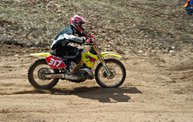 Rapid Angels Motocross 2013 18