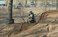 Rapid Angels Motocross 2013 17