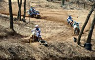 Rapid Angels Motocross 2013 13