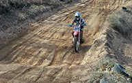 Rapid Angels Motocross 2013 10