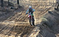 Rapid Angels Motocross 2013 7