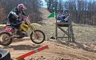Rapid Angels Motocross 2013 5