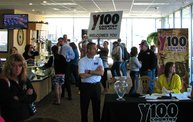 Y100 $10,000 Dream Diamond Giveaway Grand Prize Event 12