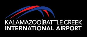 Kalamazoo Battle Creek International Airport