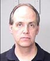 David Bassett, 52 says he is innocent