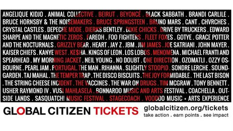 Image courtesy of Facebook.com/GLBLCTZN (via ABC News Radio)