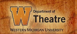 WMU Theater