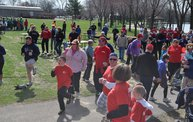 American Heart Walk Stevens Point 2013 27