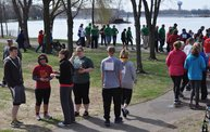 American Heart Walk Stevens Point 2013 22