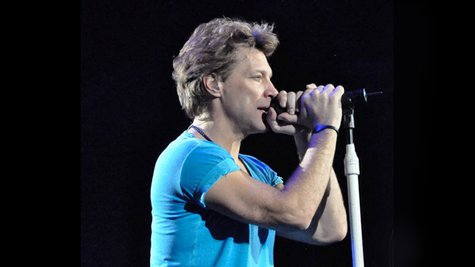 Image courtesy of BonJovi.com (via ABC News Radio)