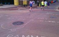 2013 Kalamazoo Marathon 19