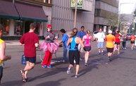 2013 Kalamazoo Marathon 17