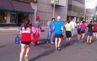 2013 Kalamazoo Marathon 16