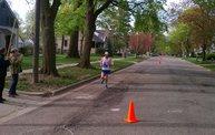 2013 Kalamazoo Marathon 10