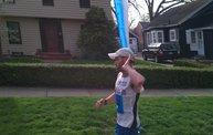 2013 Kalamazoo Marathon 9