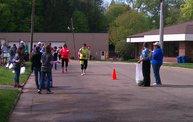 2013 Kalamazoo Marathon 7