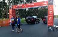 2013 Kalamazoo Marathon 6