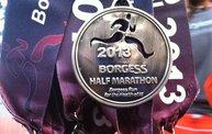 2013 Kalamazoo Marathon 5