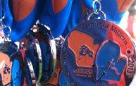 2013 Kalamazoo Marathon 2