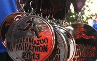 2013 Kalamazoo Marathon 4