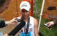 2013 Kalamazoo Marathon 1