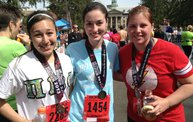 2013 Kalamazoo Marathon 30