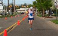 2013 Kalamazoo Marathon 29