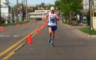 2013 Kalamazoo Marathon 28