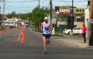 2013 Kalamazoo Marathon 27